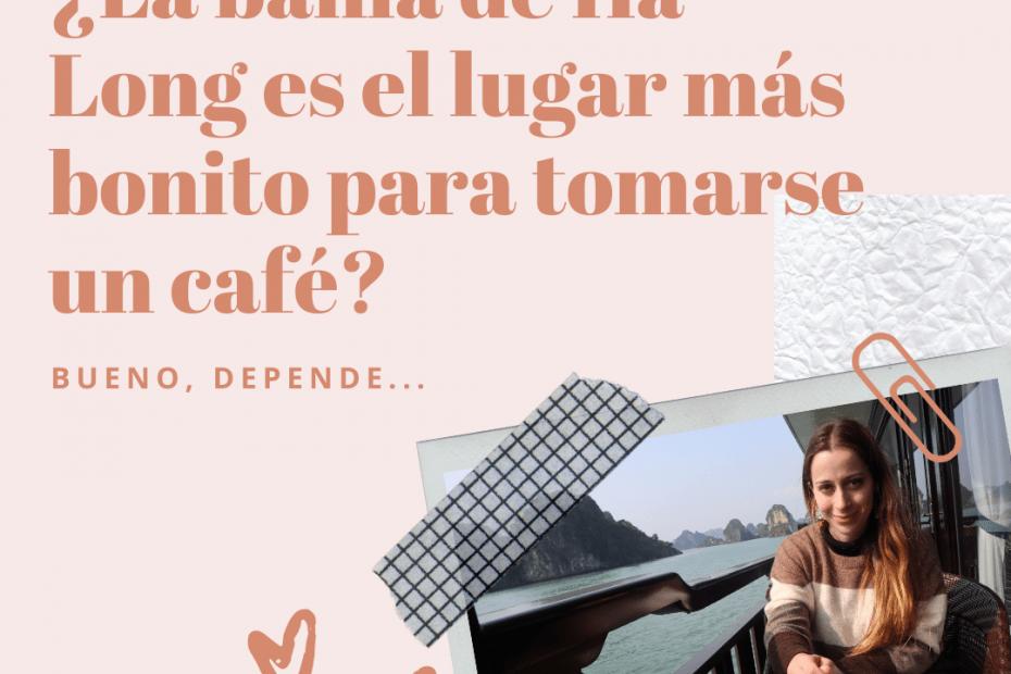 Cómo mostrar escepticismo en español